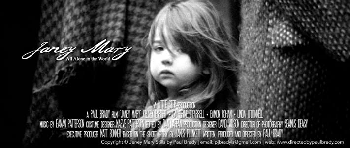 Movie watching online for free Janey Mary by [480x800]