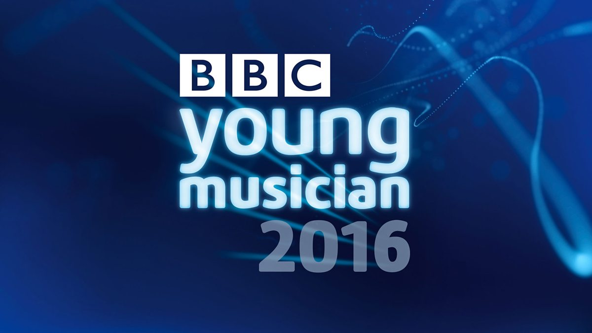 BBC.Young.Musician.2020.05.17.EXTENDED.720p.WEBRip.X264-iPlayerTV