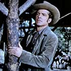 Dana Andrews in Canyon Passage (1946)