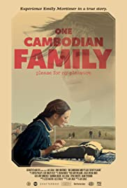 One Cambodian Family Please for My Pleasure Poster