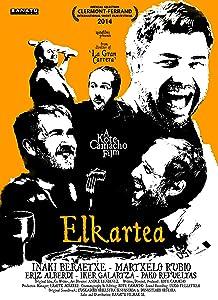 Watch online english movies sites Elkartea by none [Avi]