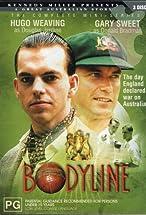 Primary image for Bodyline