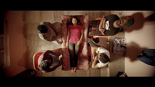 Nayae Peyae (2020) Trailer