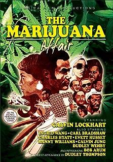 The Marijuana Affair (1975)