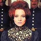 Sara Montiel in Esa mujer (1969)
