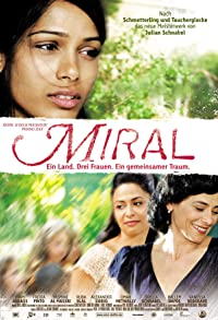 Primary photo for Miral
