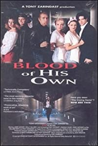Sites for movies downloading for free Blood of His Own by [mpeg]