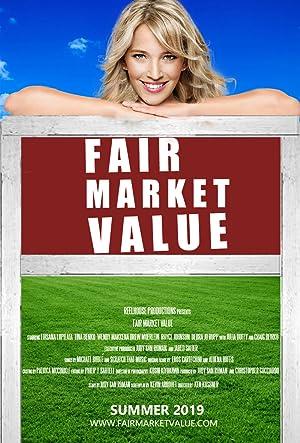 Fair Market Value