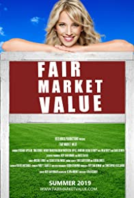 Primary photo for FAIR MARKET VALUE
