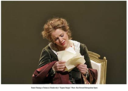 Watchmovies links Tchaikovsky's Eugene Onegin by [HD]