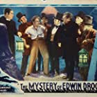 E.E. Clive, Forrester Harvey, J.M. Kerrigan, Walter Kingsford, Douglass Montgomery, and Francis L. Sullivan in Mystery of Edwin Drood (1935)