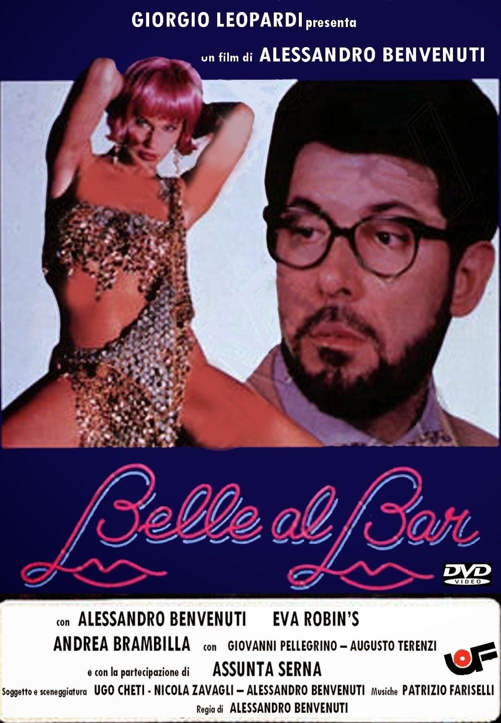 Watch Eva Robins (born 1958) video