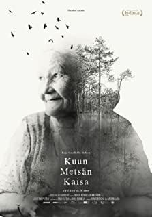 Kaisa's Enchanted Forest (2016)