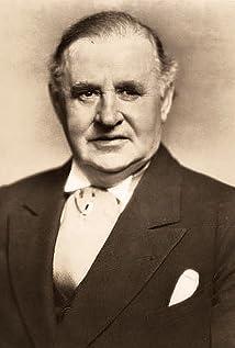 Otis Harlan Picture
