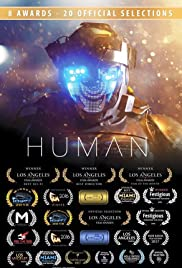 Human (2017) 720p