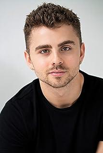 Michael Dameski Picture