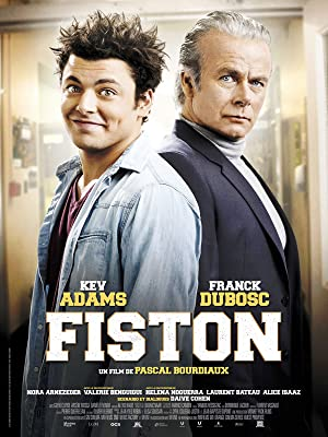 Fiston (2014)
