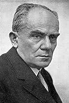 Stefan Zeromski