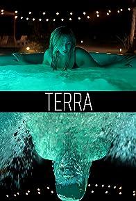 Primary photo for Terra