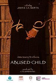 Abused Child (2017)