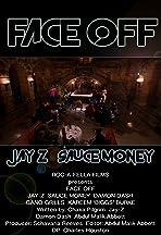 Jay-Z f/Sauce Money: Face Off