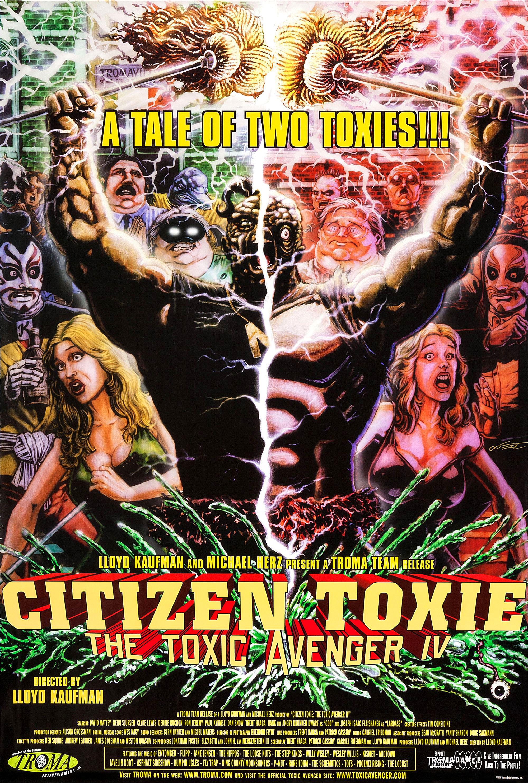 citizen tamil movie play online