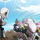 Sakura Taisen: The Animation (2020)
