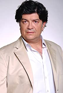 Ferran Audí Picture
