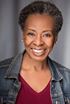Cindy L. Jefferson