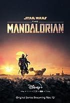 The Mandalorian (2019)