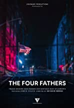 The Four Fathers