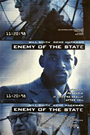 LugaTv | Watch Enemy of the State for free online