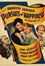 The Pursuit of Happiness (1934) Poster
