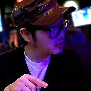 Seung Eun Kim