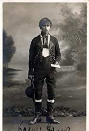 Der Spielverderber - Das kurze, verstörte Leben des Kaspar Hauser Poster