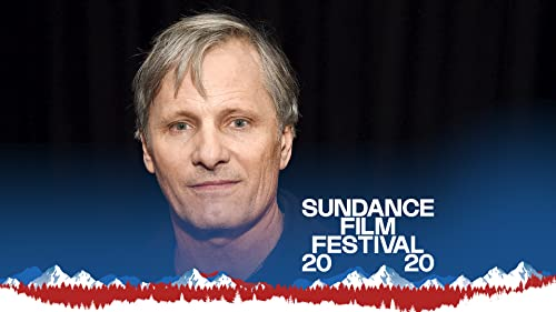 Why 'Falling' Made Viggo Mortensen and Lance Henriksen Consider Quitting Showbiz