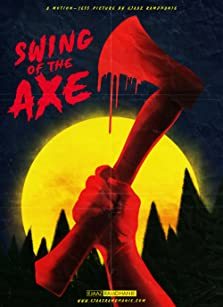 Swing of the Axe (2021)
