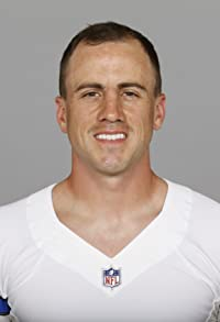 Primary photo for Dan Bailey