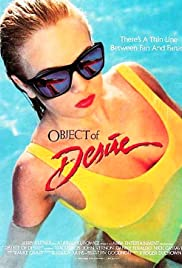 Download Object of Desire () Movie