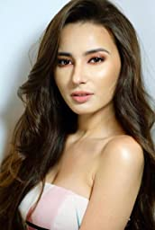 Sexy actress filipina