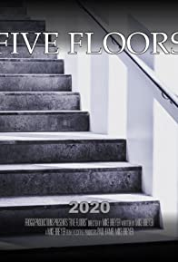 Primary photo for Five Floors