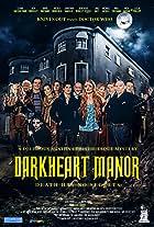 Darkheart Manor
