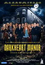 Darkheart Manor