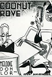 The CooCoo Nut Grove(1936) Poster - Movie Forum, Cast, Reviews