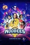 Noobees (2018)