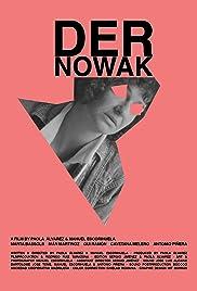 Der Nowak Poster