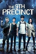 The 9th Precinct