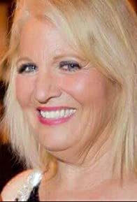 Primary photo for Judy Karman
