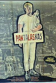 Primary photo for Pantalaskas