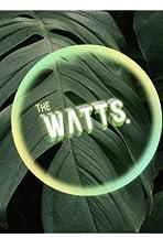 The Watts.